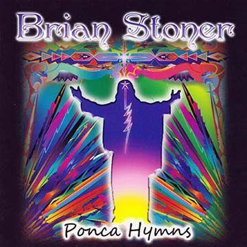 60074 - Ponca Hymns
