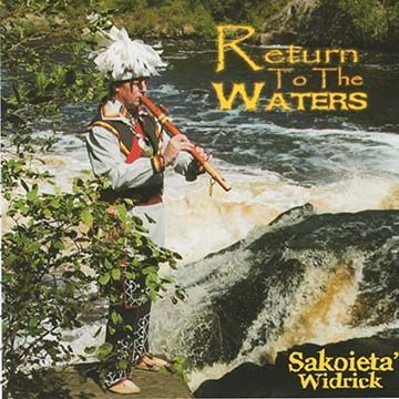 Return to the Waters