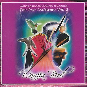 60076 - For Our Children Volume 2