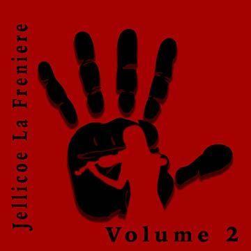 450 Volume 2