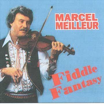 451 - Fiddle Fantasy