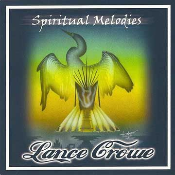 60083 - Spiritual Melodies