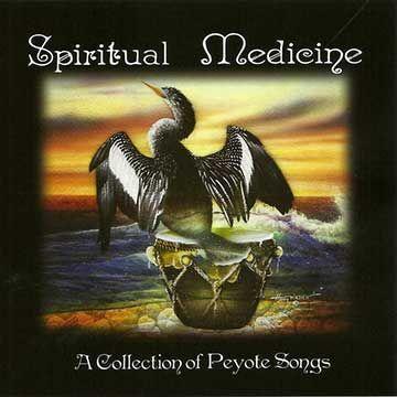 60084 - Spiritual Medicine