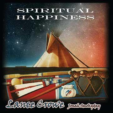60093 - Spiritual Happiness