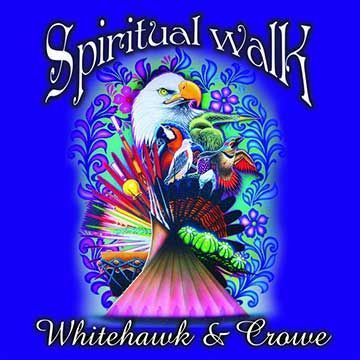 60094 - Spiritual Walk
