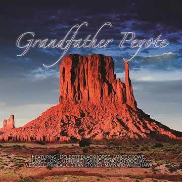 60102 - Grandfather Peyote