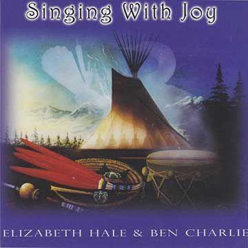 60105 - Singing With Joy