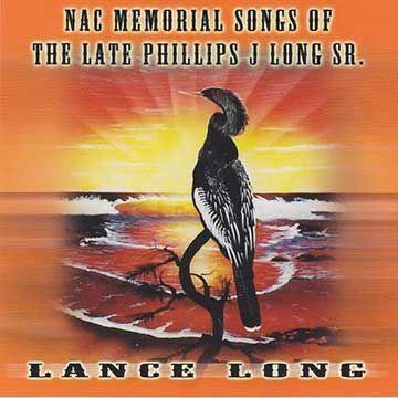 60106 - Memorial Songs