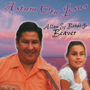 6051 -  Astam Ota Jesus