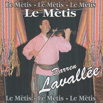 541 -Le Metis