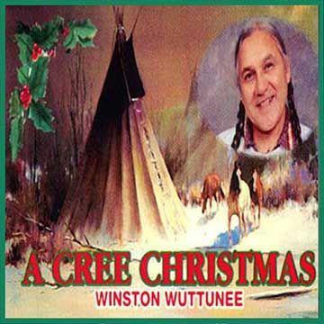 4110- Winston Wuttunee