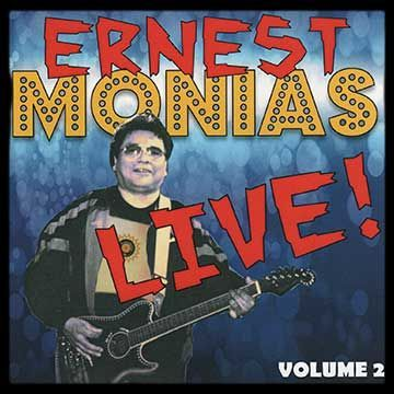 4278-Ernest Monias-Live V2