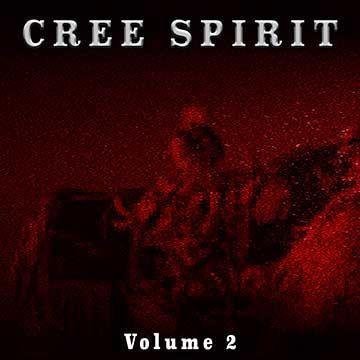 4159- Volume 2