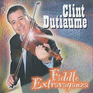 518-Fiddle Extravaganza