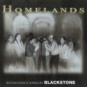 012020 - Homelands