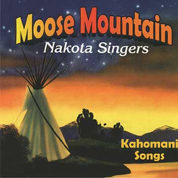4440 - Kahomani Songs