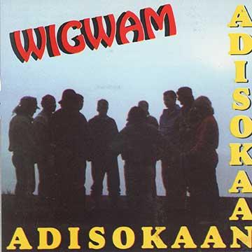 4223 - Adisokaan