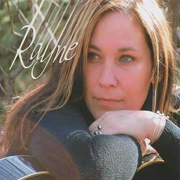 4472 - Rayne